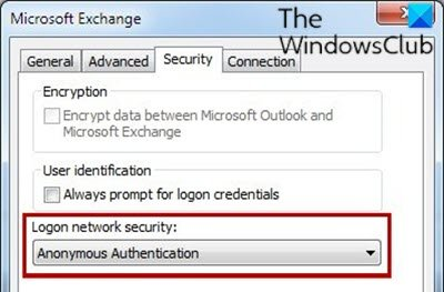 Outlook keeps asking for password when connecting to Office 365