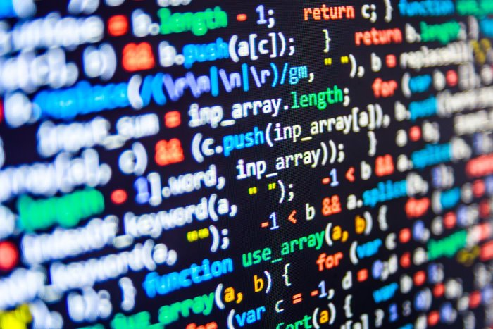 What is a Function in Programming