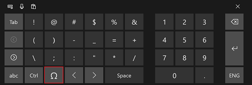 special-characters-touch-keyboard-2