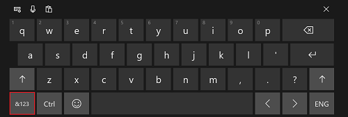 special-characters-touch-keyboard