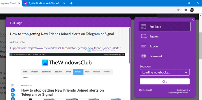 Best Chrome, Edge, and Firefox extensions to save page to read later