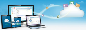 free-online-backup-services