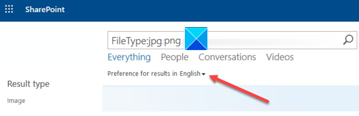 search-in-sharepoint