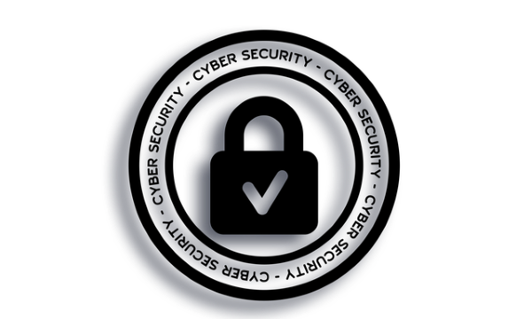 Best Cybersecurity Practices for Small Business