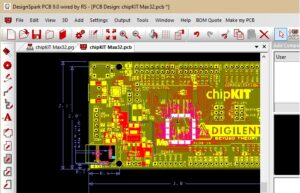 Free PCB Design Software for Windows 10