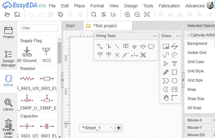 Best Free PCB Design Software for Windows 10