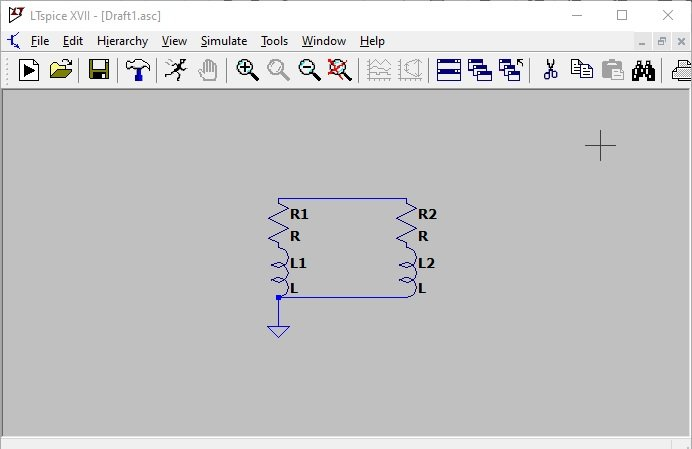 Best Free Circuit Simulation Software for Windows 10