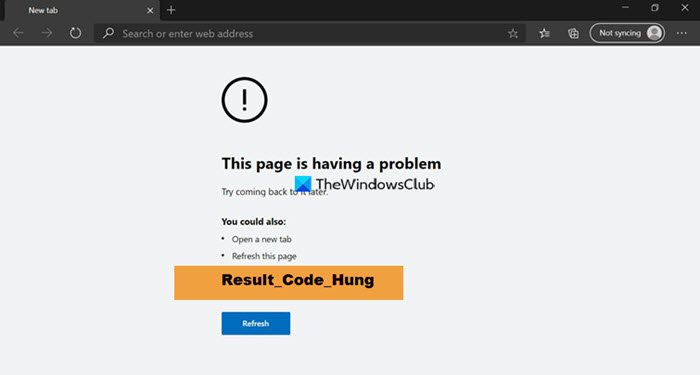Result_Code_Hung