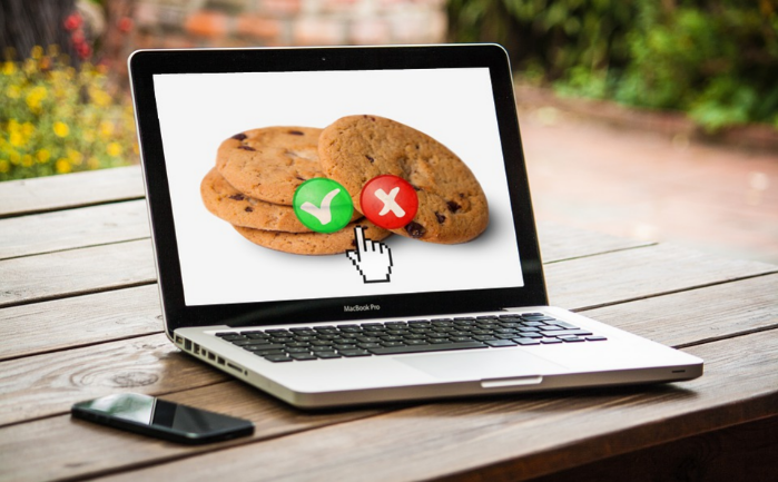 Should Cookies be Enabled or Disabled in My Browser
