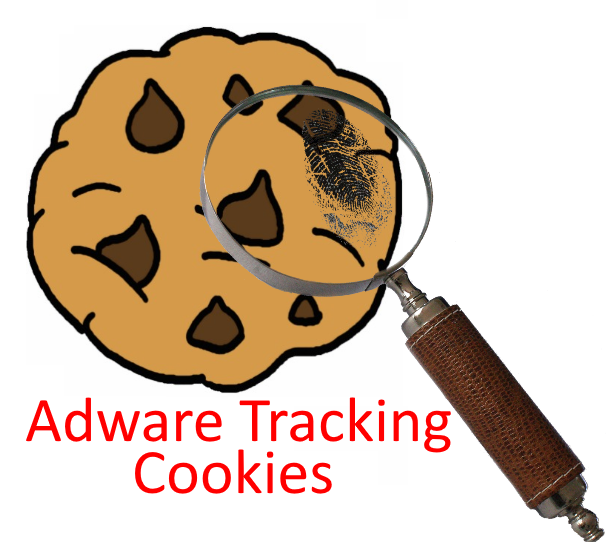 What are Adware Tracking Cookies and How to Remove Them
