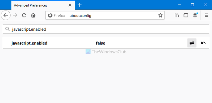 How to browse in Text-Only Mode in Chrome
