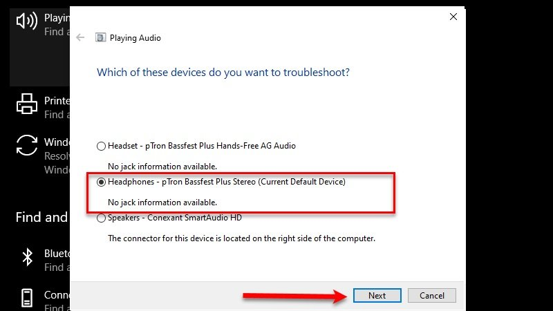 Fix Bluetooth sound delay in Windows 10