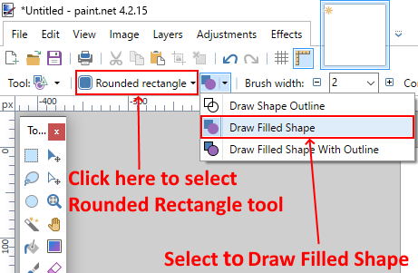 Create Button in Paint.net_6