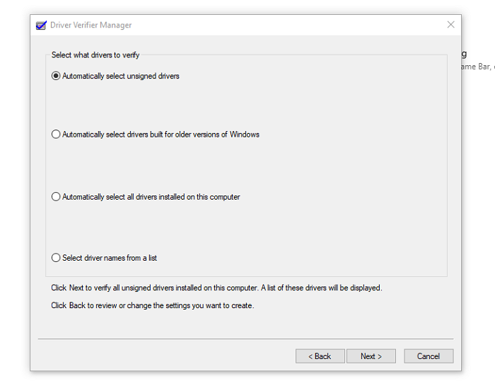 How to fix Kernel Mode Heap Corruption on Windows 10