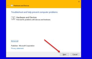 How to fix USB 3.0 slow transfer speed in Windows 10