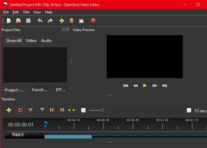 Sync Audio and Video in Windows 10