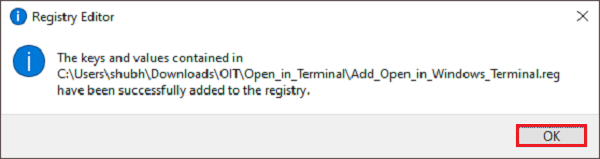 add-open-in-terminal-confirmation