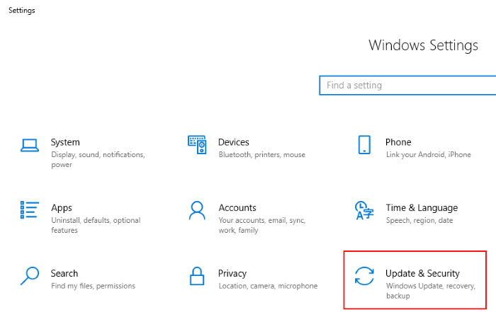 automatic sample submission Windows Defender 2