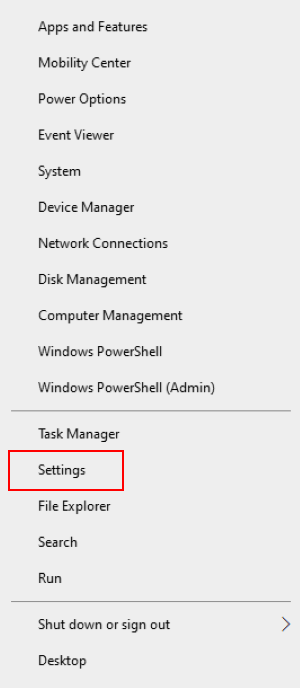 automatic sample submission Windows Defender 1