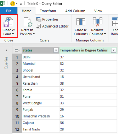 connect google sheets with excel 9