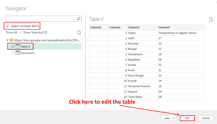link google sheets to excel 6