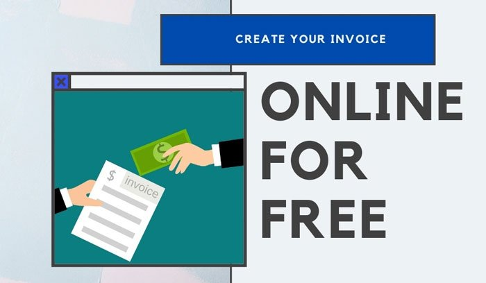Best free online invoice generators for small business