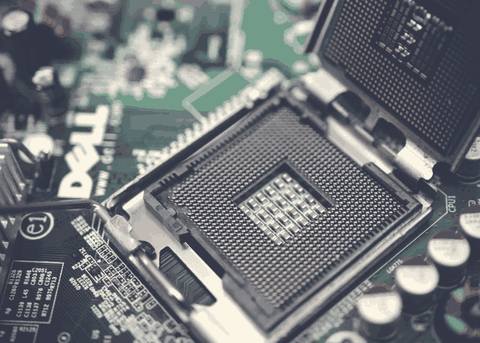 what are cpu cores
