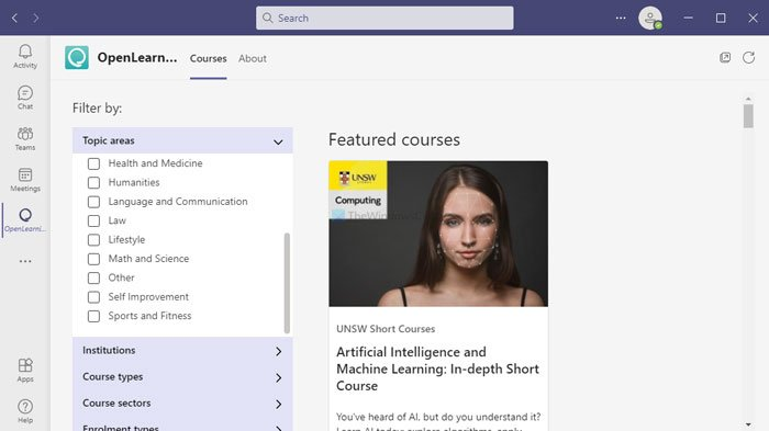 Best educational apps for Microsoft Teams