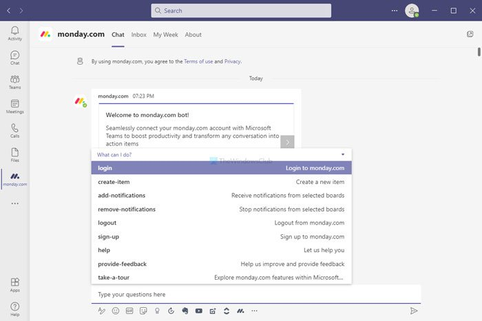 Best project management apps for Microsoft Teams