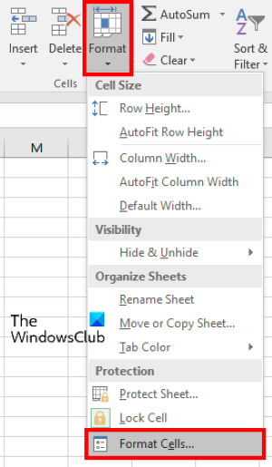 sum time in excel 2