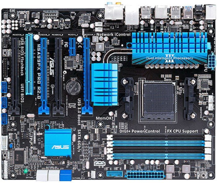 Chipsets and Motherboards that support Windows 11