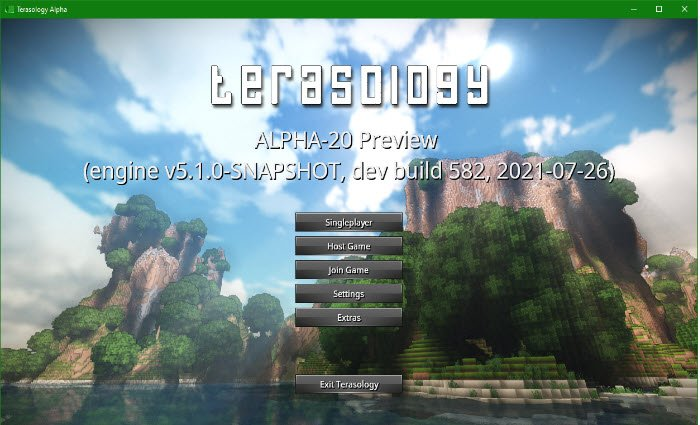 Best Free Gaming like Roblox for Windows 11/10