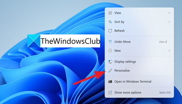 How to Turn Off Transparency in Windows 11