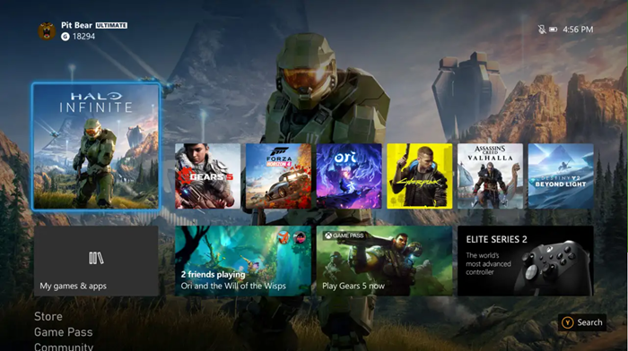 How to play DVDs on Xbox One