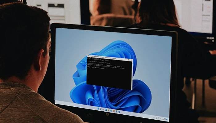 How to use command-line version of Microsoft Support and Recovery Assistant
