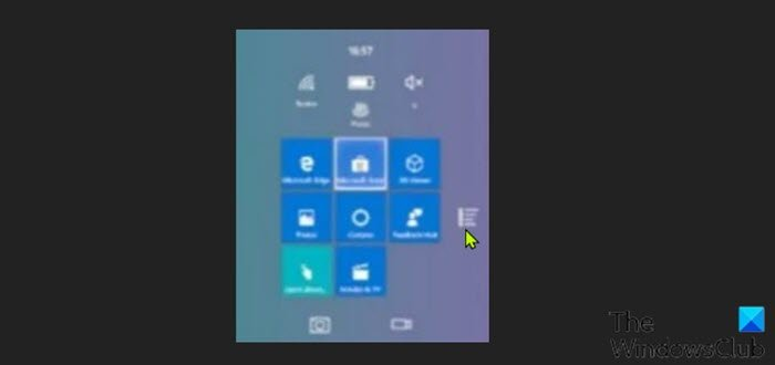 View and Interact with the Desktop inside Windows Mixed Reality
