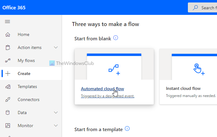 How to connect Google Calendar to Microsoft Teams