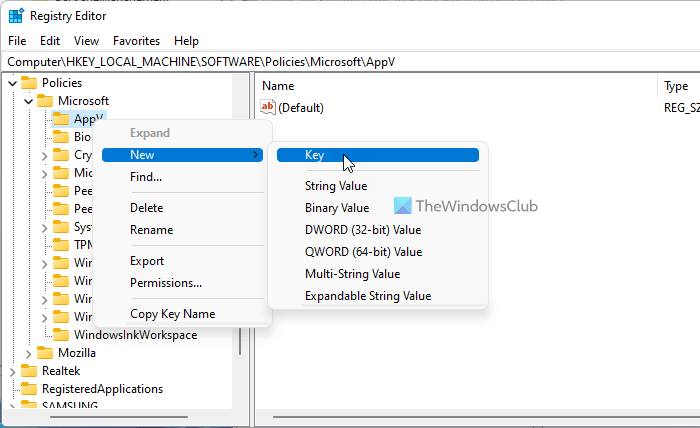 How to disable background sync to server when on battery power