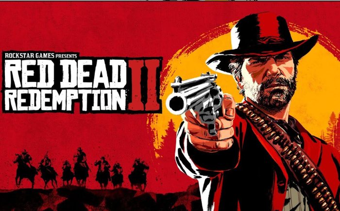 Fix Red Dead Redemption 2 crashing on PC