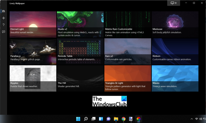 Best Free Microsoft Store Apps to Customize Windows 11